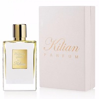 Тестер By Kilian Forbidden games (в шкатулке), 50 ml
