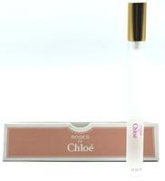 Ручка 15 ml Chloe Roses De Chloe