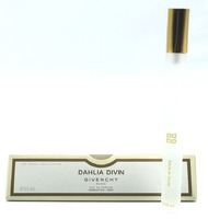 Ручка 15 ml Givenchy Dahlia Divin