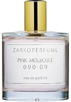 Zarkoperfume Pink Molecule 090.09.