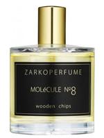 Zarkoperfume MOLeCULE No 8