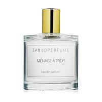 Zarkoperfume Mеnage a Trois