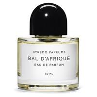 """BYREDO """"BAL D'AFRIQUE"""" 100 ml.."""
