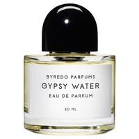 "Byredo ""Gypsy Water"" 100 ml"