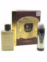 Ard Al Zaafaran Ahlam Al Arab, edp 80 мл.+Дезодорант