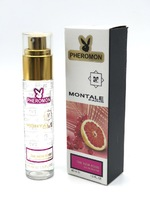 Мини-парфюм Montale The new Rose Pheromon (45 мл)