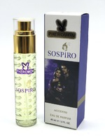 Мини-парфюм Accento Sospiro Pheromon (45 мл.)