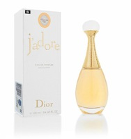 EU Christian Dior Jadore ,edp 100 ml