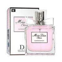 EU Christian Dior Miss Dior  blooming Bouquet