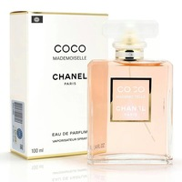 Chanel Coco Mademoiselle 100 ml.(Op) .