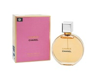 Chanel Chance,edp 100 ml(op).