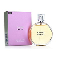 Chanel Chance edt 100 ml(op).