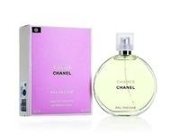 Chanel chance eau Fraiche (op).