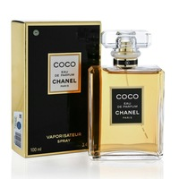 Chanel Coco edp 100 ml (op).