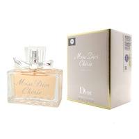 Miss Dior Cherie,edp (op).