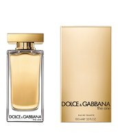 Dolce & Gabbana The One EDT, 75 ml