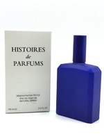 "Тестер Histoires de Parfums ""This Is Not A Blue Bottle"" 100 мл."