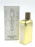 """Тестер Histoires de Parfums """"Vici"""" 100 мл."""
