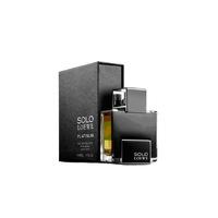 Loewe Solo Loewe Platinum 100 ml