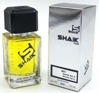 Shaik M81 (Hugo Boss Boss №6)