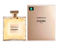 Chanel Gabrielle,edp 100 ml(ор)