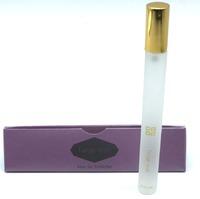 Ручка 15 ml Givenchy L'Ange Noir