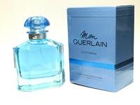 Guerlain Mon Guerlain 100 ml(синий)