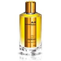 "Mancera ""Gold Intensive Aoud"", 120 ml"