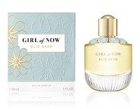 Elie Saab Girl of Now Eau de Parfum 90 ml