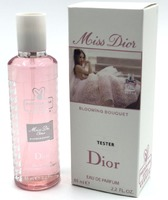 Мини-парфюм 65 ml с феромонами  Christian Dior Miss Dior Cherie Blooming Bouquet