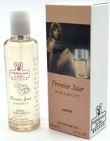 Мини-парфюм 65 ml с феромонами Nina Ricci Premier Jour