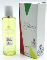 Мини-парфюм 65 ml с феромонами Килиан Bamboo Harmony