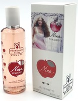 Мини-парфюм 65 ml с феромонами Nina Ricci Nina