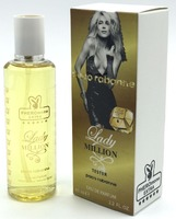 Мини-парфюм 65 ml с феромонами Paco Rabanne Lady Million