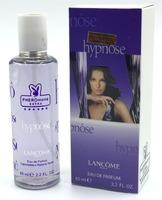 Мини-парфюм 65 ml с феромонами Lancome Hypnose