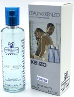 Мини-парфюм 65 ml с феромонами Kenzo L`Eau Par Pour Homme
