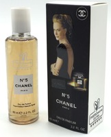 Мини-парфюм 65 ml с феромонами Chanel Chanel №5