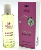 Мини-парфюм 65 ml с феромонами Chanel Chance Eau Fraiche
