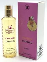 Мини-парфюм 65 ml с феромонами Chanel Chance