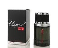 Chopard - 1000 MigliA