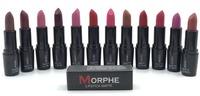 Помада Morphe Lipstick Matte (12 шт)