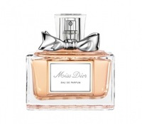 Tester Christian Dior Miss Dior Eau De Parfum 100 мл