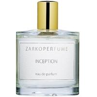 Тестер Zarkoperfume Inception, 100 ml