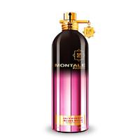 "Montale ""Intense Roses Musk"" 100мл."
