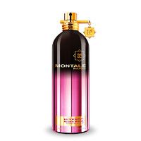"Montale ""Intense Roses Musk"" 100мл."
