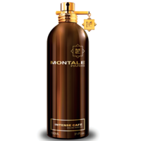 "Montale ""Intense Cafe"", 100 ml (тестер)"