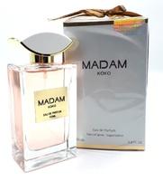 Madam Koko EDP, 100 ml (ОАЭ)