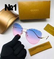 Брендовые Очки Gucci 31