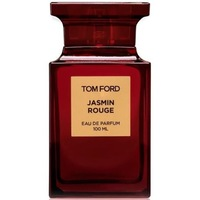 Tester Tom Ford Jasmin Rouge 100 мл