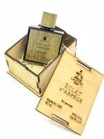 Lanvin Eclat D'Arpege, 60 ml (деревянная коробка)
